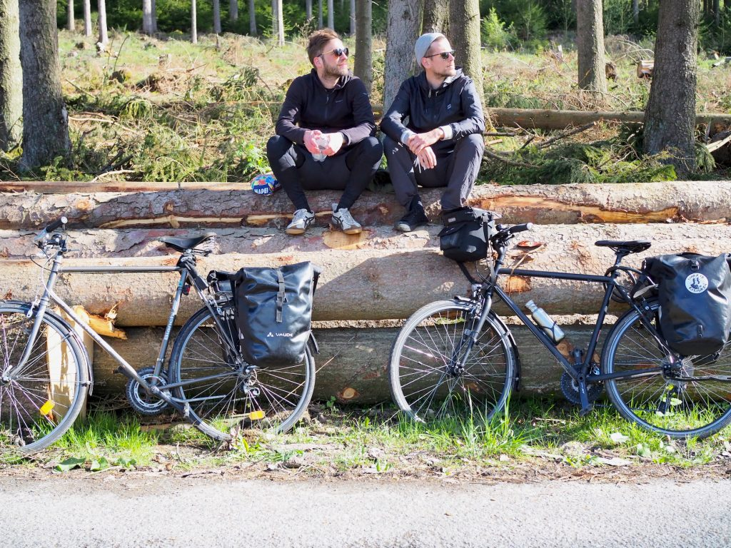 Sauerlandradring
