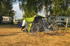 Meerbusch Camping