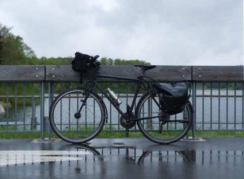 VSF T-700 Fahrradmanufaktur
